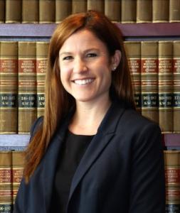 Anna Newell